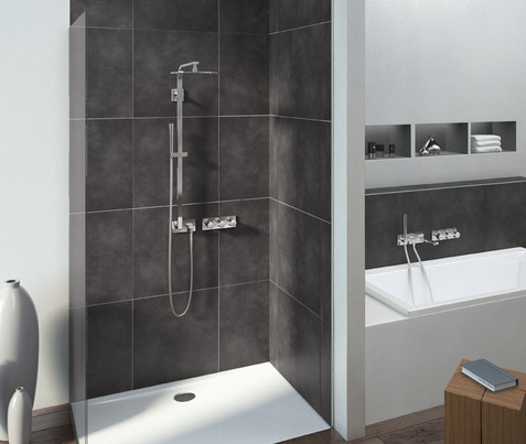 IS_Multisuite_Multiproduct_Amb_NN_Archimodule;shower;004