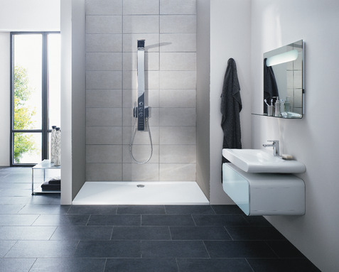 IS_UltraFlat_Multiproduct_Amb_NN_showertray;totem;basin;cupboard