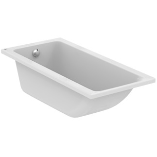 IS_ConnectAir_T361301_Cuto_NN_bathtub150x70;rect;iso
