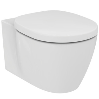 IS_Connect_Multiproduct_Cuto_NN_E047901;vcE0473;E712801;wh-bowl;aquablade;seat;nc