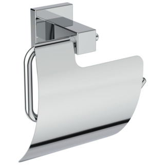 IS_IomSquare_E2191AA_Cuto_NN_toilet-paper-holder