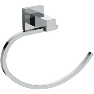 IS_IomSquare_E2202AA_Cuto_NN_towel-ring