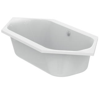 IS_TonicII_Multiproduct_Cuto_NN_K291601;K291701;bathtub200x100;HEX;iso