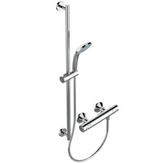 IS_Ceratherm60_A6650AA_Cuto_NN_Shower;mixer;kit;thermostatic